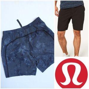 🍋LULULEMON Pace Breaker Run, Swim, Gym Shorts XL